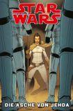 Star Wars Sonderband (2015) 22 [108]: Die Asche Von Jedha