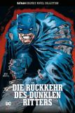 Batman Graphic Novel Collection (2019) 05: Die Rückkehr des Dunklen Ritters