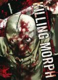 Killing Morph 01