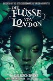 Die Flüsse von London (2018) 02: Die Nachthexe