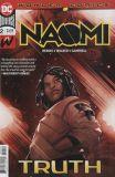 Naomi (2019) 02