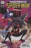 Miles Morales: Spider-Man (2019) 03