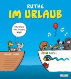 Ralf Ruthe - Im Urlaub