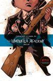 The Umbrella Academy (Neue Edition) 02: Dallas