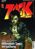 Zack (1999) 237 (03/2019)