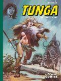Tunga - Integral 04: 1977 bis 1983