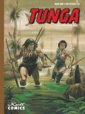 Tunga - Integral 04: 1977 bis 1983 [Vorzugsausgabe mit signiertem Druck]