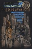 The Sandman (1989) TPB 05: A Game of You [30th Anniversary Edition]