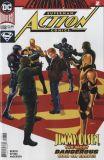 Action Comics (1938) 1008