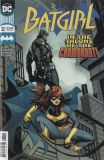 Batgirl (2016) 32