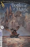 Books of Magic (2018) 05