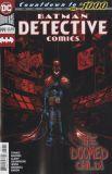 Detective Comics (1937) 0999