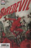 Daredevil (2019) 02 [614]