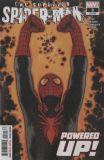 The Superior Spider-Man (2019) 03