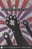 man-eaters (2018) TPB 01