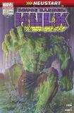 Bruce Banner - Hulk (2019) 01: Unsterblich