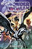 Wonder Woman (2017) 07: Die dunklen Götter