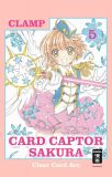 Card Captor Sakura - Clear Card Arc 05