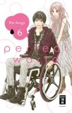 Perfect World 06