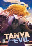 Tanya the Evil 06