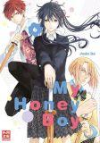 My Honey Boy 06