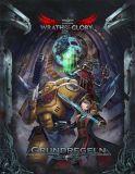 WH40K Wrath & Glory Grundregeln (Warhammer 40,000)