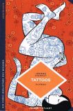 Die Comic-Bibliothek des Wissens (07): Tattoos