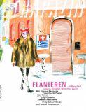 Strapazin 134: Flanieren