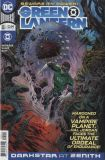 The Green Lantern (2019) 05