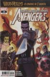 The Avengers (2018) 16 [706]