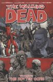 The Walking Dead (2003) TPB 31: The Rotten Core