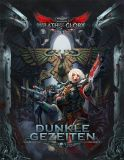 WH40K Wrath & Glory - Dunkle Gezeiten (Warhammer 40,000)