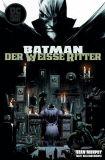 Batman: Der Weisse Ritter (2019) SC