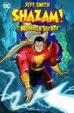 Shazam! und die Monster Society (2019) SC