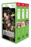 BTOOOM! Box 4