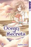 Ocean of Secrets 01