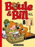 Boule & Bill 08