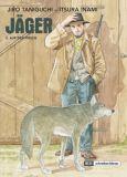 Jäger 02: Auf der Pirsch