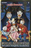 Lustiges Taschenbuch Royal 02: Nobler Nachwuchs