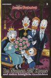 Lustiges Taschenbuch Royal 03: Im Namen der Krone