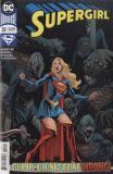 Supergirl (2016) 28