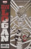 Dead Man Logan (2019) 05
