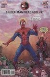 Spider-Man/Deadpool (2016) 47