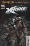 X-Force (2019) 04