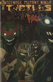 Teenage Mutant Ninja Turtles: Shredder in Hell (2019) 02 [Retailer Incentive Cover]