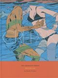 The Complete Crepax (2016) HC 04: Private Life