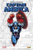 Avengers Collection (2019) HC: Captain America