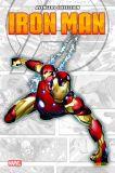 Avengers Collection (2019) HC: Iron Man
