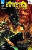 Batman - Detective Comics (2017) 24