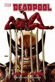 Deadpool (2011) Paperback 08: Jenseits wartet der Tod [Hardcover]